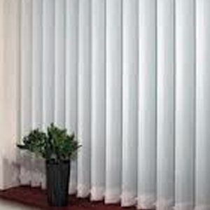 5 300x300 - PURCHASE CUSTOM MADE VERTICAL BLINDS ON THE GOLD COAST