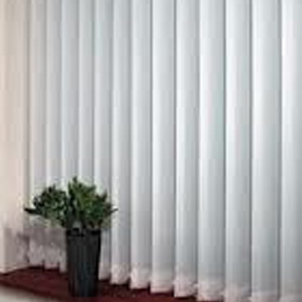 5 600x600 - PURCHASE CUSTOM MADE VERTICAL BLINDS ON THE GOLD COAST