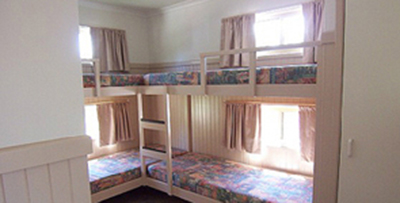 Blue dolphin resort bunk curtains - Wholesale pricing