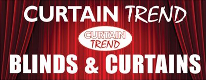 curtain trend logo for emails statements - Home