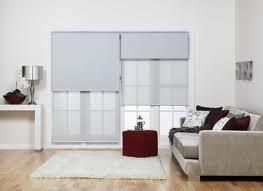 dual blind3 - Gallery