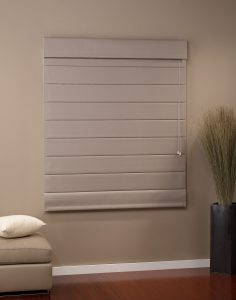 roman11 236x300 - Curtains and blinds make the biggest impact for change in a room next to Paint