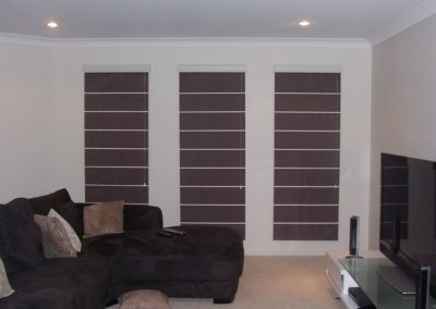 Plantation Blinds 400x284 - Gallery
