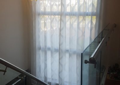 Tunish stair sheer 400x284 - Gallery