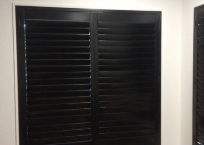 black ash timber shutter blinds 400x284 - Gallery