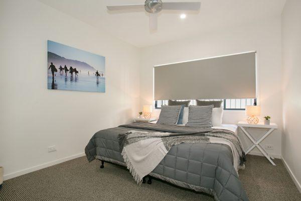 blockout blinds for Elite 600x400 - Evolution Interior Blockout range