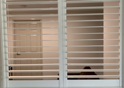 privacy shutters divider 2 e1565770119939 400x284 - Gallery