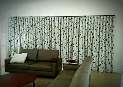wave fold curtains 400x284 - Gallery