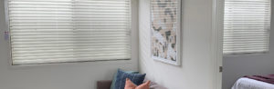 new york blinds 2 300x98 - New York Ecowood Venetian Blinds