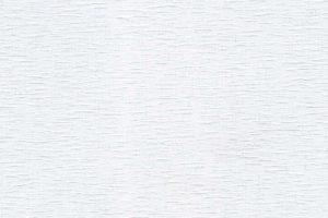 Alaska 300x200 - Belice Interior Blind Range