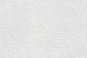 Birch 300x200 - Belice Interior Blind Range