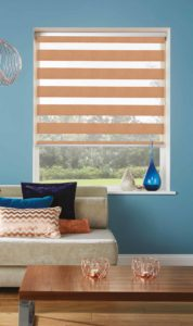 Curtain Trend Vision Blinds Home Living Orange 178x300 - Vision Blinds Now Available at Curtain Trend