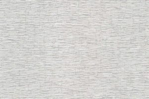 Gosling 300x200 - Belice Interior Blind Range