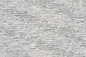 Haze 300x200 - Belice Interior Blind Range
