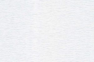 Limestone 300x200 - Belice Interior Blind Range
