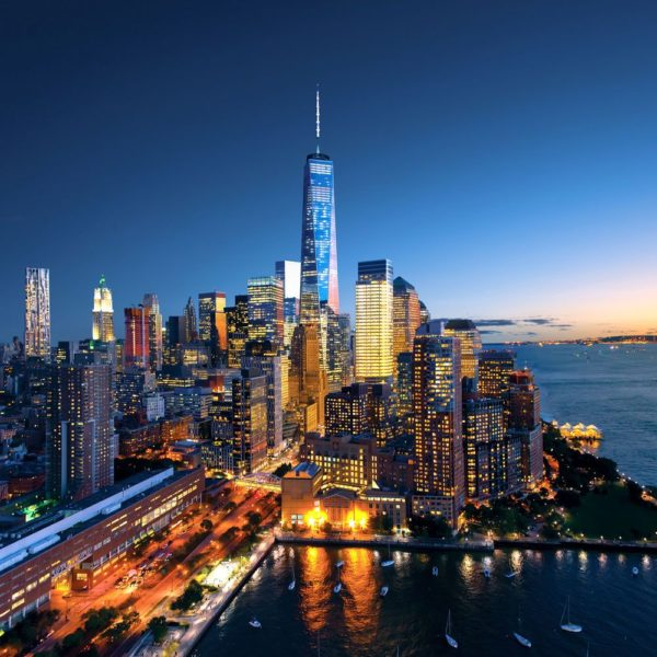 New York 6th Avenue 600x600 - 6th Avenue Interior Blind Range