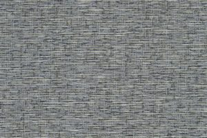 Pumice 300x200 - Belice Interior Blind Range