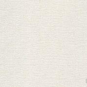 Tempo Cotton - Tempo Interior Blind Range