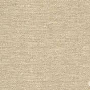 Tempo Wheat - Tempo Interior Blind Range