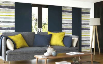 Curtain Trend Panel Blinds 7 400x250 - OUR BLOG