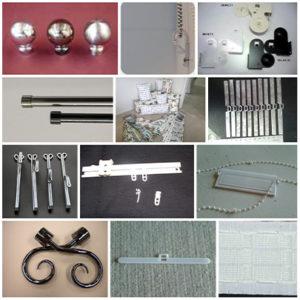 accessories 300x300 - Accessories