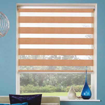 vision blinds - home New