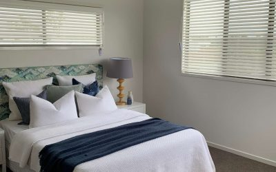 Curtain Trend EcoWood Blinds 400x250 - OUR BLOG
