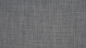 ash 3 300x169 - Soho from Nettex Australia