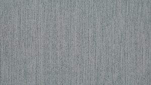 ash 4 300x169 - York from Nettex Australia