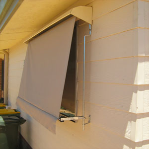 automatic awning2 - home New