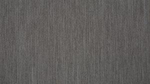 bark 300x169 - Pennines from Nettex Australia