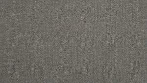 basalt 300x169 - Bree from Nettex Australia