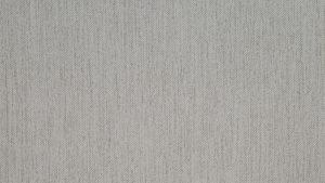 cement 1 300x169 - York from Nettex Australia