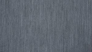 cement 300x169 - Pennines from Nettex Australia