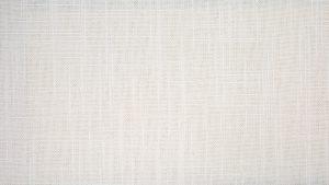 chalk 1 300x169 - Soho from Nettex Australia