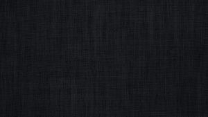 coal 300x169 - Soho from Nettex Australia