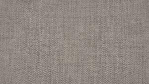 cobblestone 2 300x169 - Wisconsin from Nettex Australia