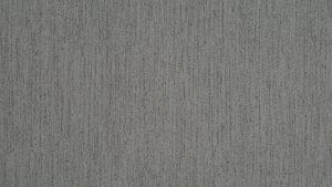 cobblestone 3 300x169 - York from Nettex Australia