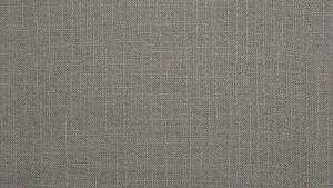 cobblestone 300x169 - Bree from Nettex Australia