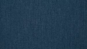 denim 300x169 - Habitat from Nettex Australia