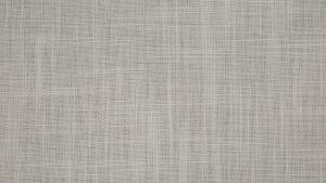 driftwood 2 300x169 - Soho from Nettex Australia