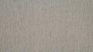 driftwood 4 300x169 - York from Nettex Australia