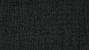 ebony 2 300x169 - Wisconsin from Nettex Australia