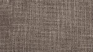fawn 1 300x169 - Chic from Nettex Australia