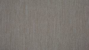 fawn 2 300x169 - Pennines from Nettex Australia