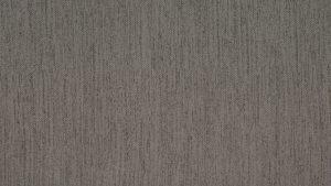 fawn 4 300x169 - York from Nettex Australia