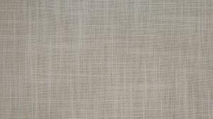 flax 1 300x169 - Soho from Nettex Australia