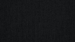 graphite 300x169 - York from Nettex Australia