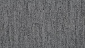 grey 1 300x169 - York from Nettex Australia