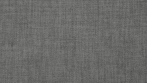 grey 300x169 - Wisconsin from Nettex Australia